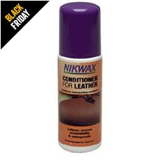Leather Conditioner (125ml)