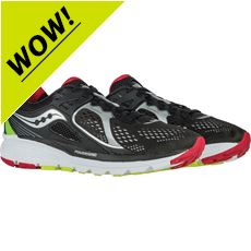 Men's Valor Running Shoe