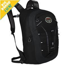 Axis 18 Daypack