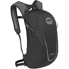 Daylite Bacpack