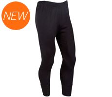 Thermal Baselayer Long Johns (Unisex)