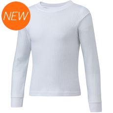 Kids' Thermal Baselayer Long Sleeved Top