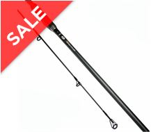 Dynamic Margin Stalker Rod (9ft, 2.5lb)