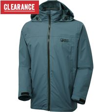 Men's Meltwater Endurance Jacket