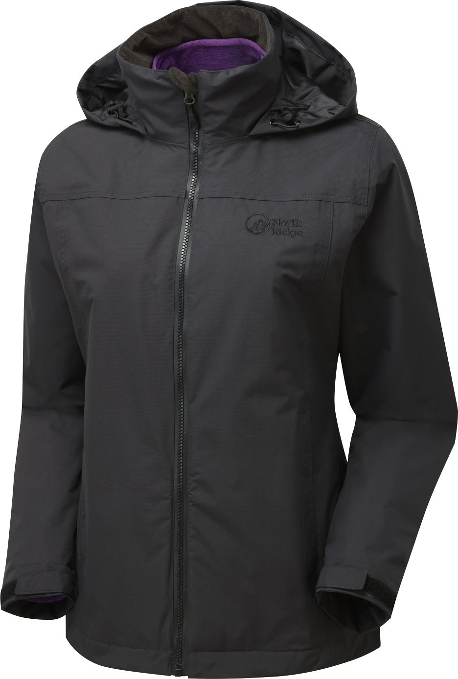 Womens Waterproof Jackets & Winter Coats | GO Outdoors