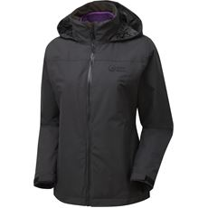 Women's Meltwater Endurance Jacket