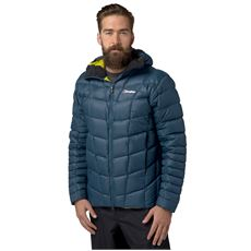Men's Nunat Reflect Jacket