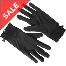 Basic Running Gloves