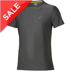 Men's Short Sleeve Top