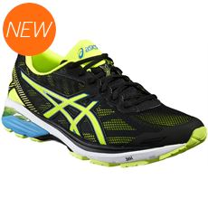GT-1000 5 Men's Running Shoes