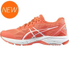 GT-1000 5 Women's Running Shoes