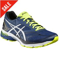 GEL-Pulse 8 Men's Running Shoes