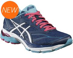 GEL-Pulse 8 Women's Running Shoes