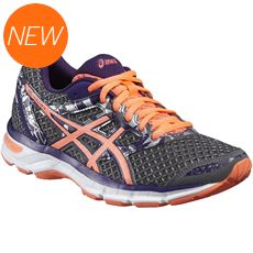 GEL-Excite 4 Women's Running Shoe