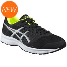 Patriot 8 Men's Running Shoes