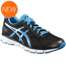 GEL-Impression 9 Men's Running Shoes