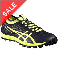GEL-FujiRunnegade 2 Men's Trail Running Shoes