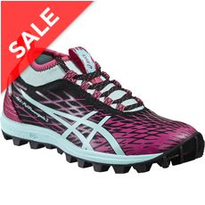 GEL-FujiRunnegade 2 Women's Trail Running Shoes