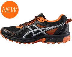 GEL-Sonoma 2 Men's Trail Running Shoes