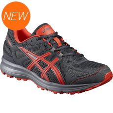 GEL-Trail Tambora 5 Men's Trail Running Shoes