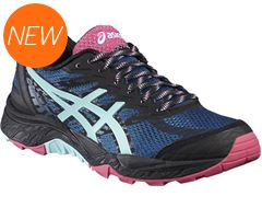 GEL-Fujitrabuco 5 Women's Trail Running Shoes