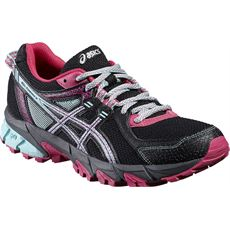 GEL-Sonoma 2 Women's Trail Running Shoes