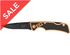 Bear Grylls Compact II Folding Knife