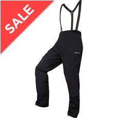 Men's Alpine Pro Pants