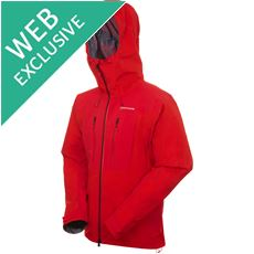 Men's Endurance Pro Jacket