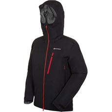 Men's Alpine Pro Jacket