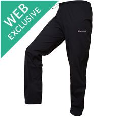Women's Spine Pants
