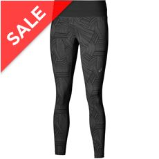 Women's Fuzex Tight
