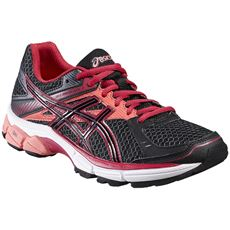 GEL-Innovate 7 Women's Running Shoes