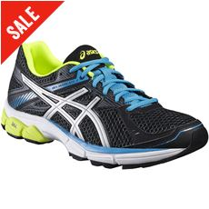 GEL-Innovate 7 Men's Running Shoes