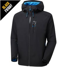 Roq 2-Layer Men's Waterproof Jacket