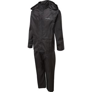Essential Kids' Waterproof Suit