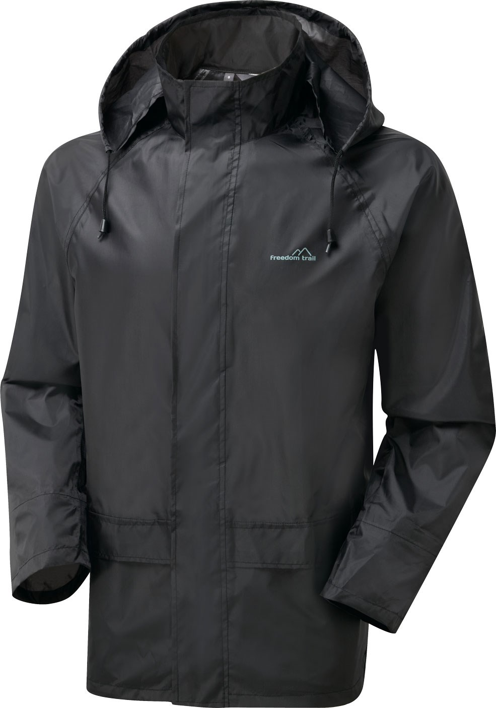 Waterproof Walking Jackets at GO Outdoors UK