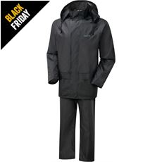 Essential Waterproof Suit (Unisex)