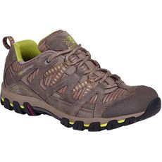 Women's Supa Low 4 Walking Shoes