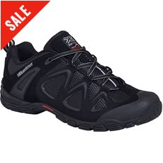 Men's Galaxy Sport Walking Shoes