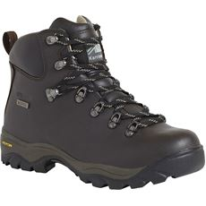 Orkney III Men's Hiking Boots