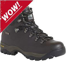 Orkney III Women's Hiking Boots