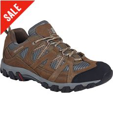 Men's Supa Low 4 Walking Shoes