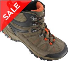 Altitude Lite i WP Men's Hiking Boot