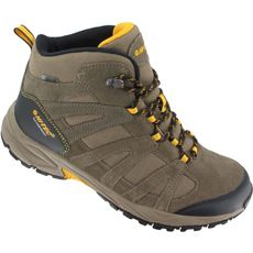 Men's Alto II Mid WP Walking Boots