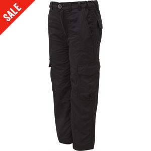 Children's Insulated Alaska Trousers