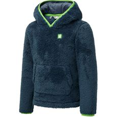 Kids' Kodiac Fleece Hoody