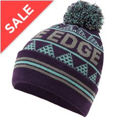 Men's Team Beanie