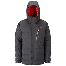 Men's Resolution Jacket