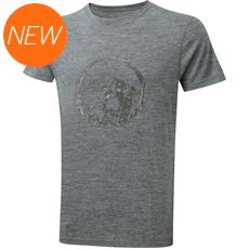 Men's ID Merino T-Shirt